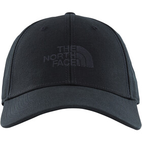 The North Face 66 Classic Gorra, tnf black